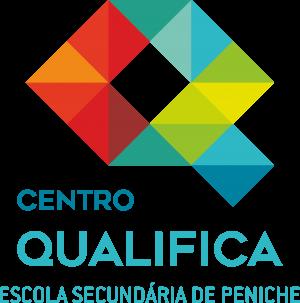 Centro Qualifica Escola Secundária de Peniche