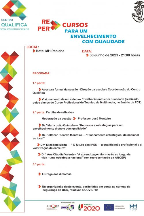 cartaz versão 08